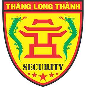 baovethanglongthanh.com
