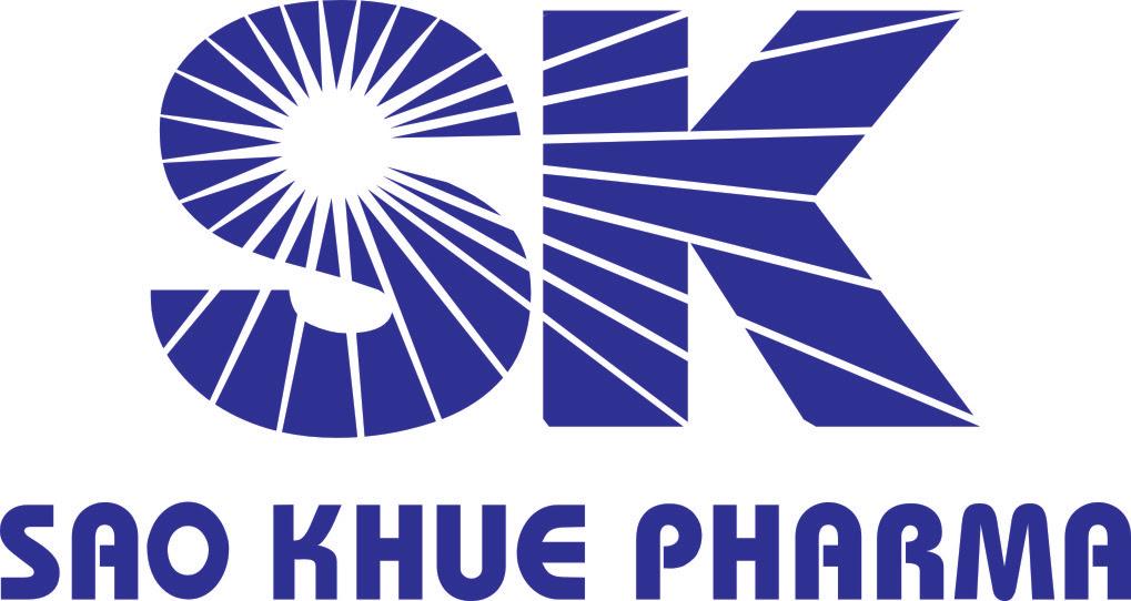saokhuepharma.com