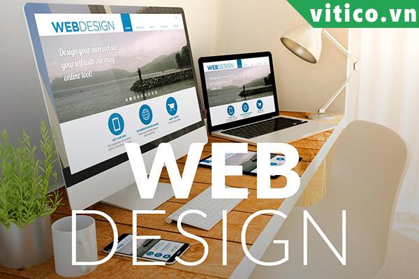Công ty thiết kế Website tại Quận 12 uy tín